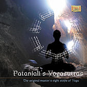 Play & Download Patanjali's Yogasutras:  The Original Master's Eight Steps Of Yoga by Vijay Prakash | Napster