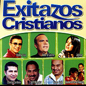 Play & Download Exitazos Cristianos - Vol. 1 by Various Artists | Napster