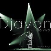 Play & Download Djavan