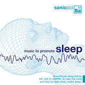 Play & Download Music to Promote Sleep by SonicAid | Napster