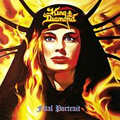 Play & Download Fatal Portrait by King Diamond | Napster