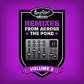 Play & Download Easy Street Classics: Remixes from Across the Pond, Vol. 2 by Various Artists | Napster