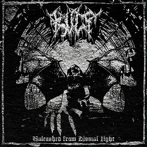Unleashed from Dismal Light by Kult
