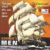 See You When the Sun Goes Down by Kimbers Men