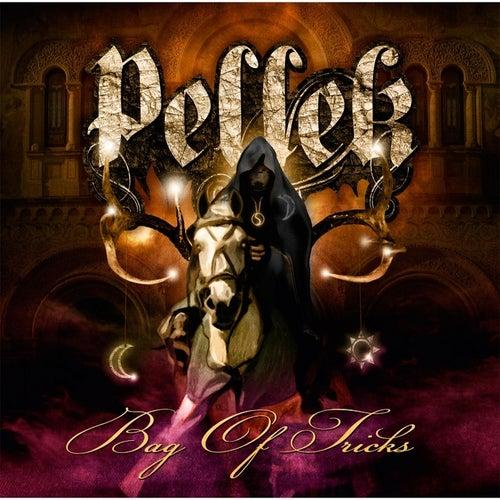 Play & Download Bag of Tricks by Pellek | Napster