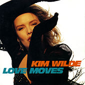 Love Moves by Kim Wilde