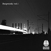 Play & Download Deepworks, Vol. 1 by Various Artists | Napster