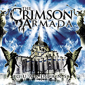 Play & Download Guardians by The Crimson Armada | Napster
