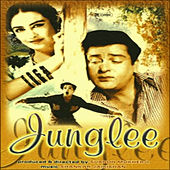 Junglee (Original Motion Picture Soundtrack) by Various Artists