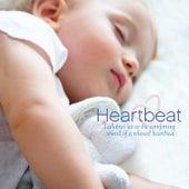 Heartbeat by Tomas Walker