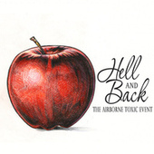 Hell And Back by The Airborne Toxic Event