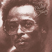 Get Up With It by Miles Davis