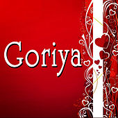 Goriya by Various Artists