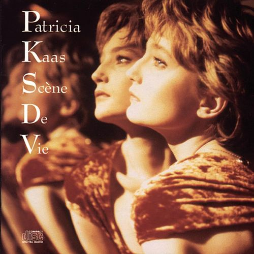 Play & Download Scene De Vie by Patricia Kaas | Napster
