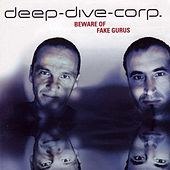 Play & Download Beware Of Fake Gurus by Deep-Dive-Corp | Napster