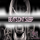 Play & Download Beats Don't Sleep by Alias (Rap) | Napster