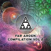 Play & Download Far Arden Compilation Vol. 2 by Various Artists | Napster