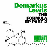 Play & Download The Formula Part 2 by Demarkus Lewis | Napster