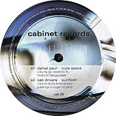 Cabinet 20 by Various Artists