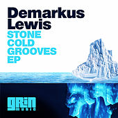 Play & Download Stone Cold Grooves by Demarkus Lewis | Napster