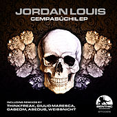 Cempasuchil EP by Louis Jordan