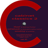 Cabinet Classics 2 by Various Artists