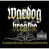 Play & Download Breathe by Wardog | Napster