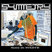 Play & Download Music On Wvkr-FM by Symmetry | Napster