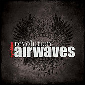 Revolution Airwaves by Eyeshine