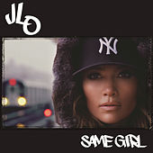 Play & Download Same Girl by Jennifer Lopez | Napster