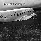 Play & Download Ramjet Barbeque by Spunkshine | Napster