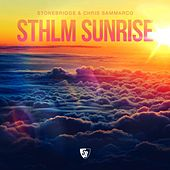 Play & Download Sthlm Sunrise by Stonebridge | Napster