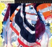Play & Download Venezuelan Suite by Edward Simon | Napster