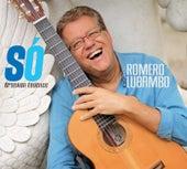 Só Brazilian Essence by Romero Lubambo