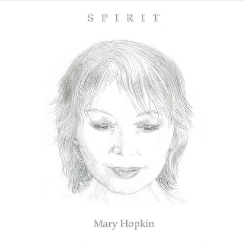 Spirit by Mary Hopkin