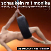 Play & Download Schaukeln by Various Artists | Napster
