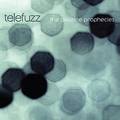 The Ovaltine Prophecies by Telefuzz