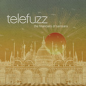 The Financiers of Samsara by Telefuzz