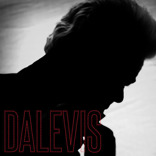 Play & Download Dalevis by Dale Watson | Napster