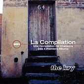 Play & Download La Compilation by The Kry | Napster