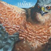 Play & Download The Hawk by Shawn James | Napster