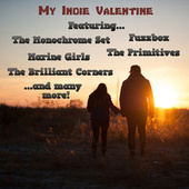 My Indie Valentine by Various Artists