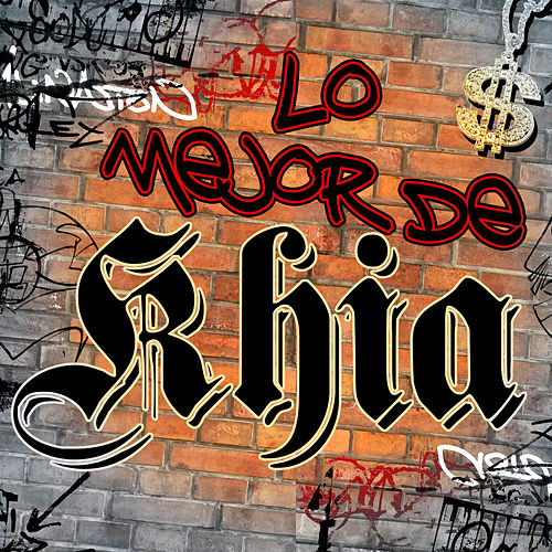 Play & Download Lo Mejor de Khia by Khia | Napster