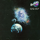 Play & Download Galaxy by The Rockets | Napster