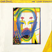 The Lyon Concert by Chrome