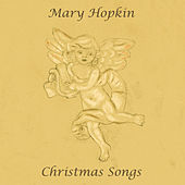Christmas Songs by Mary Hopkin