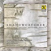 Play & Download Shadowcatcher by Various Artists | Napster