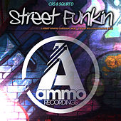 Play & Download Street Funkin by CRS | Napster