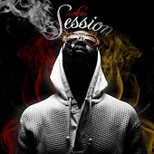 Smokin Session von Juicy J