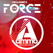 Play & Download The Force (Original Mix) by CRS | Napster